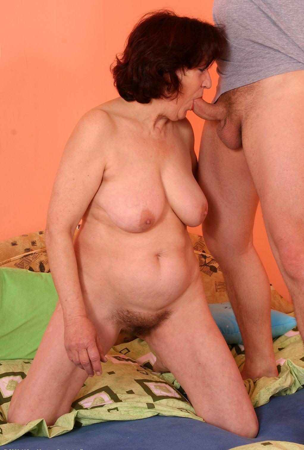 naked girl from inspector gaget