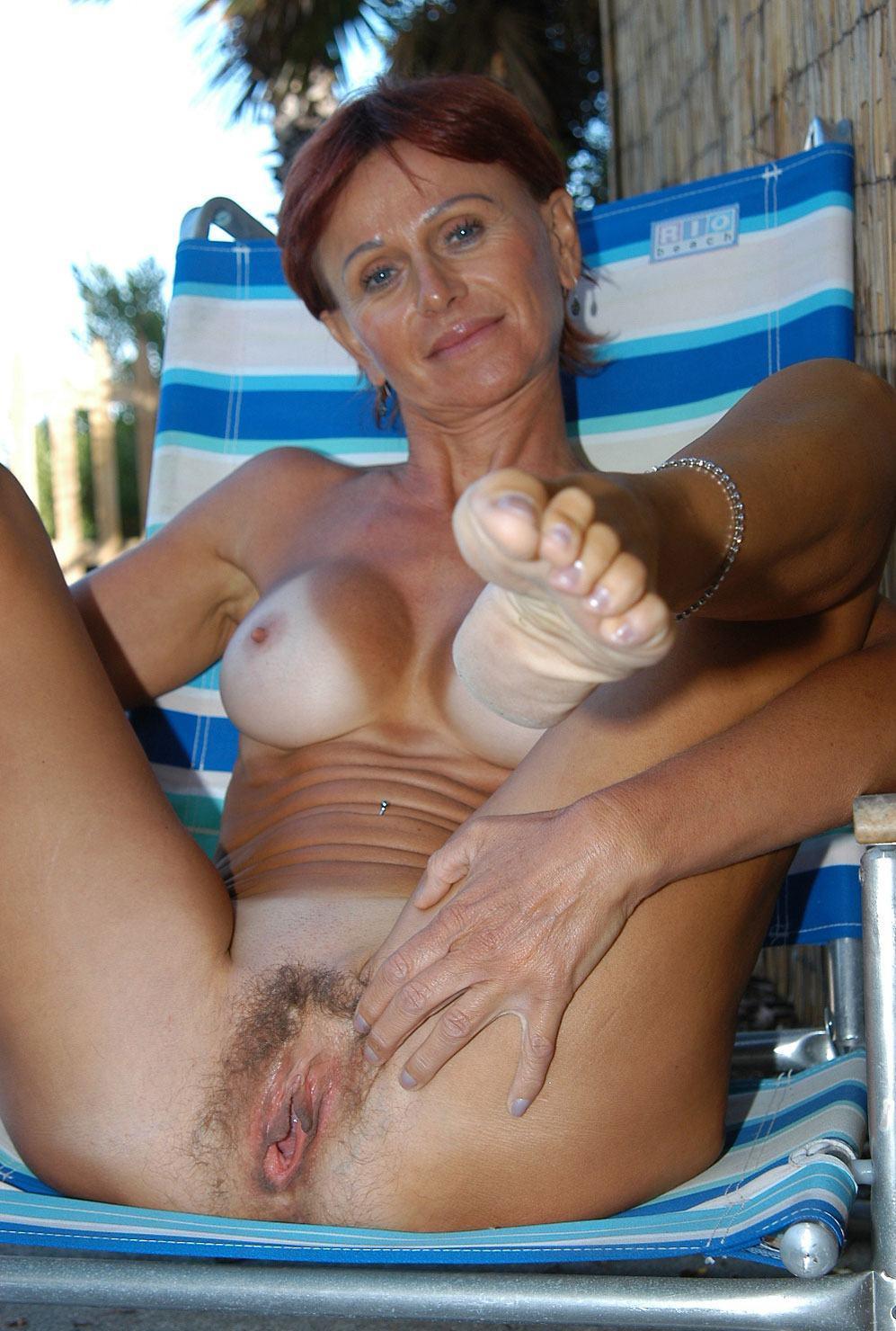 male escort oslo sexy porno