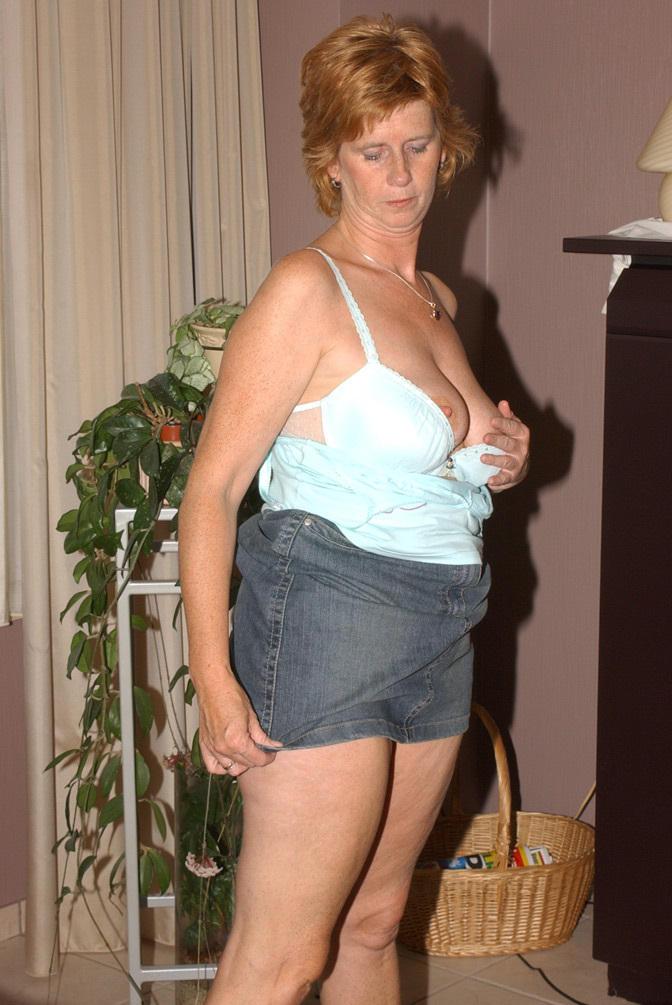 Adult spank blog