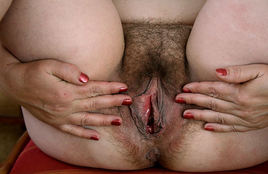 порно крупным планом толстых фото