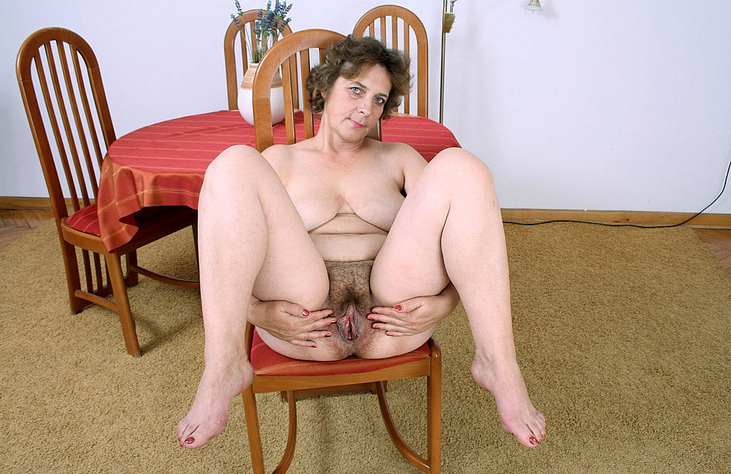 cameron diaz sex vedio