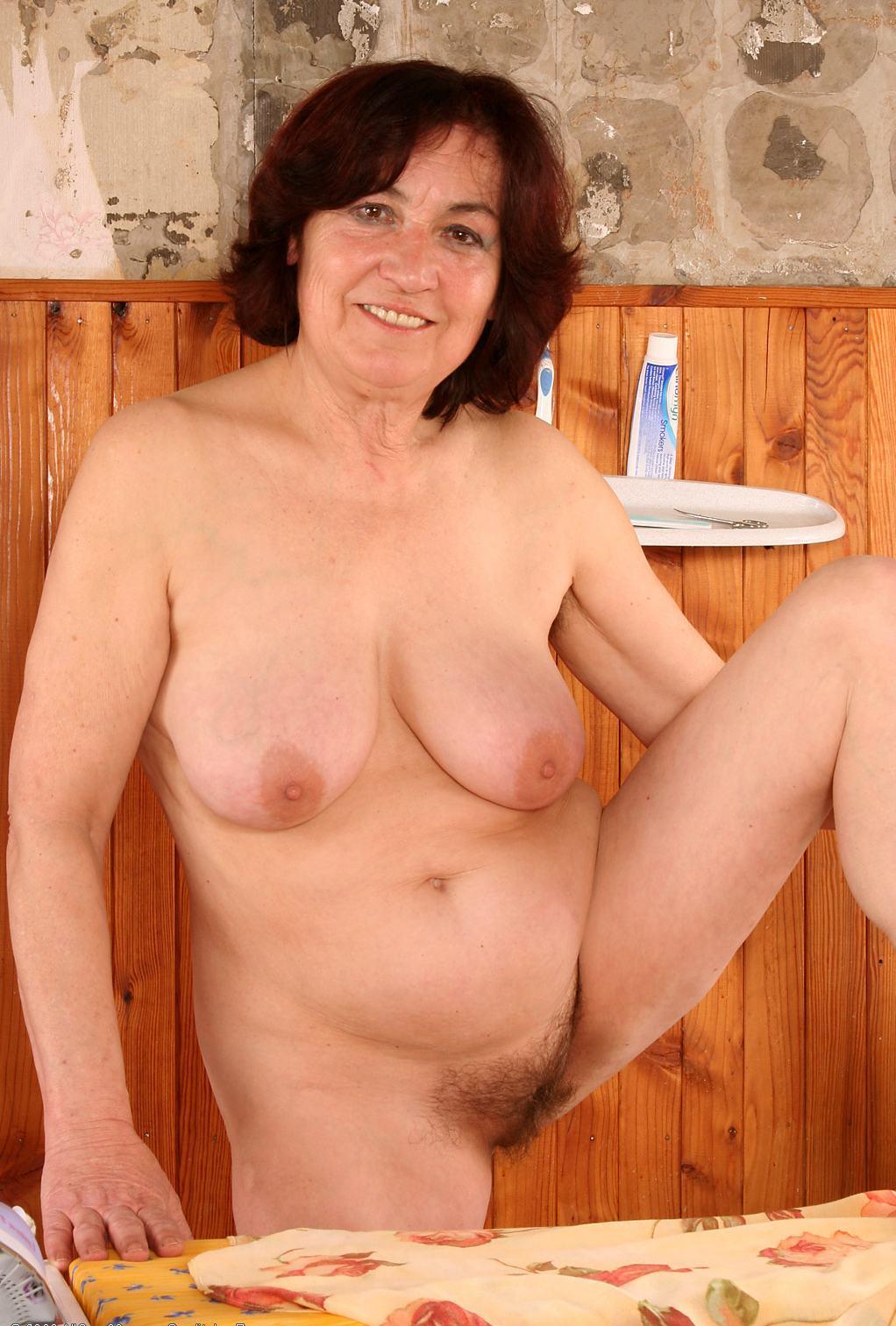 60 летние дамы русское порно фото