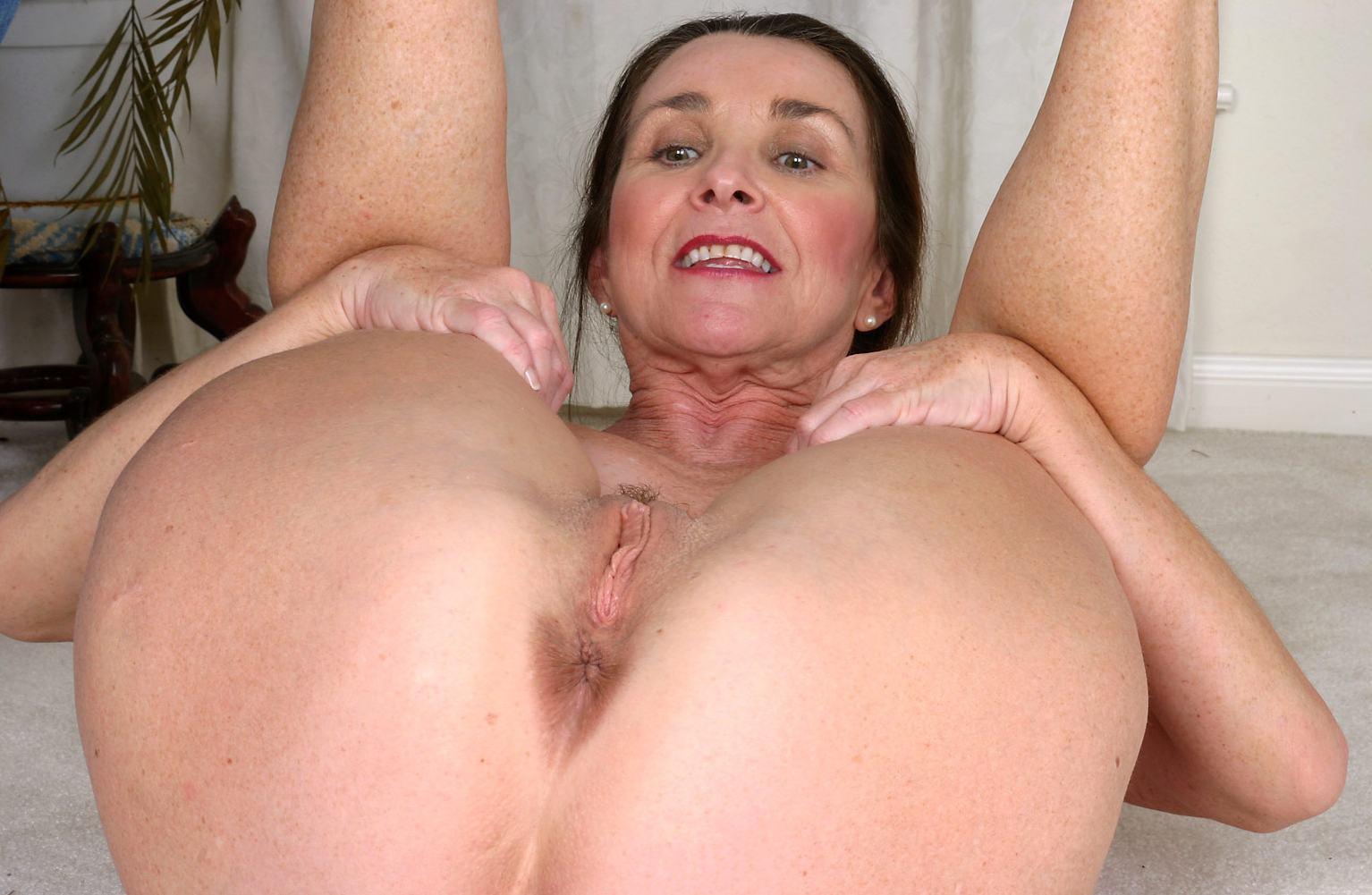 Naomi watts nude porn