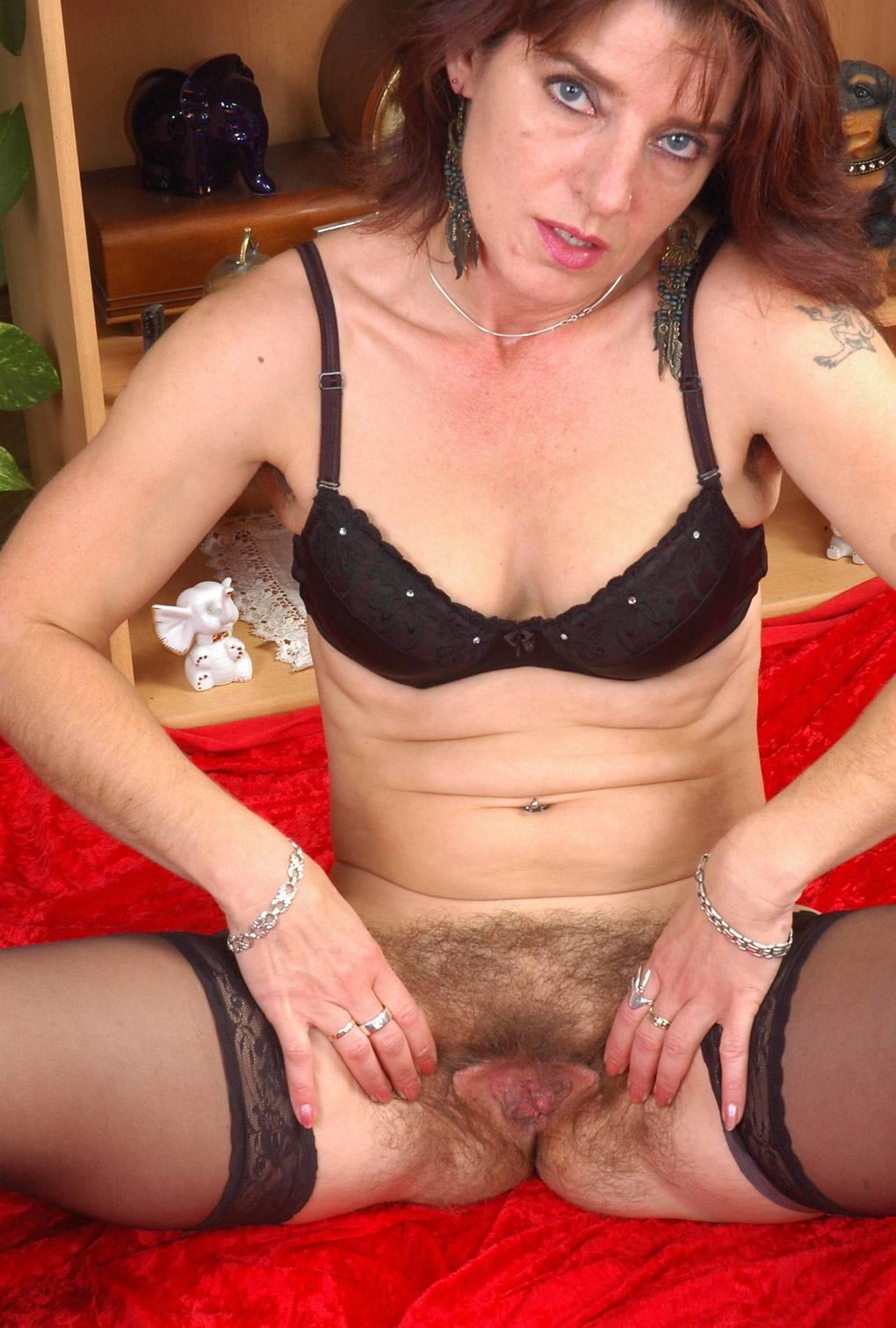 sunny leone hot sex scene