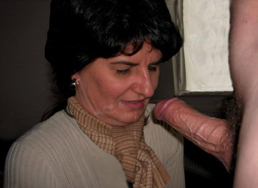 on line lesbian erotica