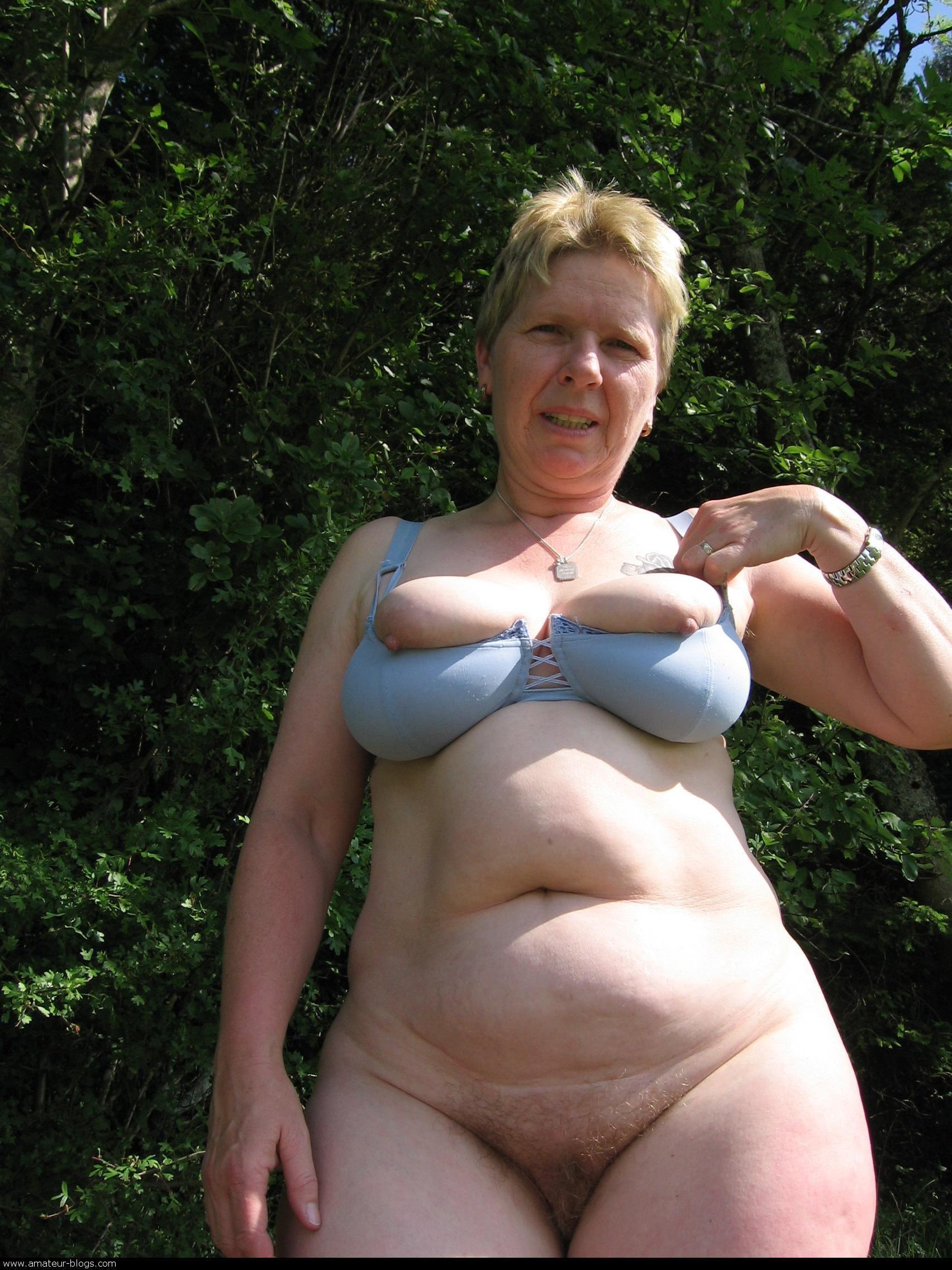 big tits nubile anal
