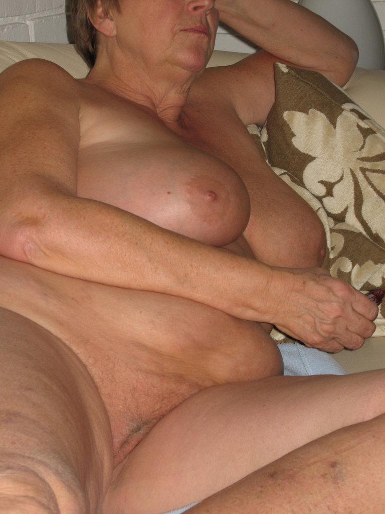 big boob gujarati girl sex