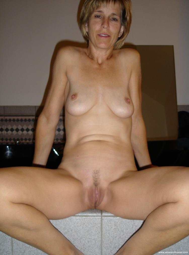 fucking a country girl literotica