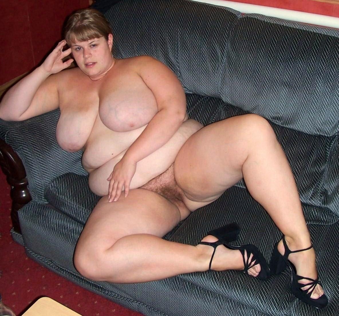 nud old group sex