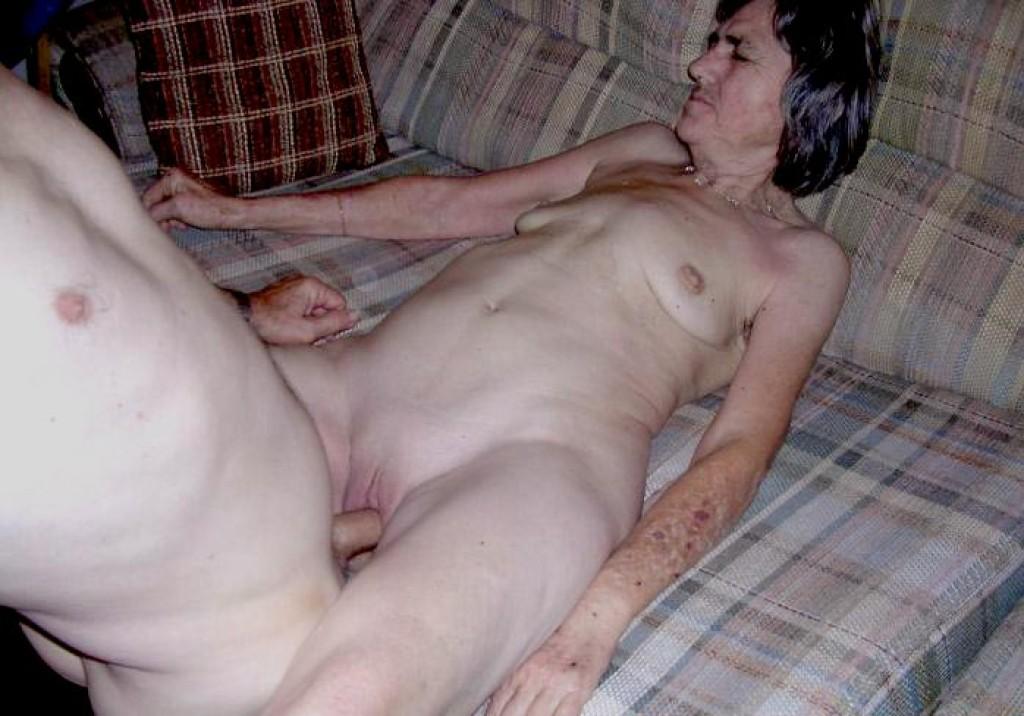 Групповой секс лесби фото