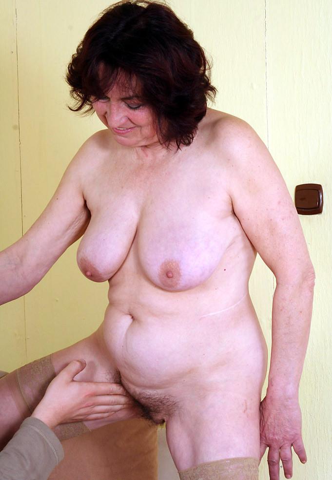 Фото голых женщин после 53917 фотография