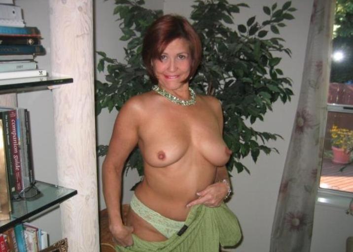 erotic lactation sex video free