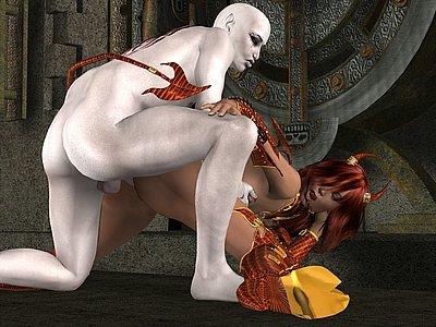 jennifer lopez naked pics of her booty