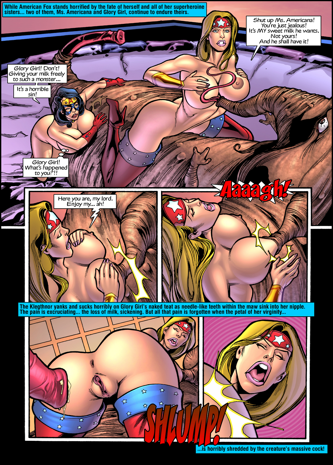 3d wonder woman hentai adventures erotic sensual stripper