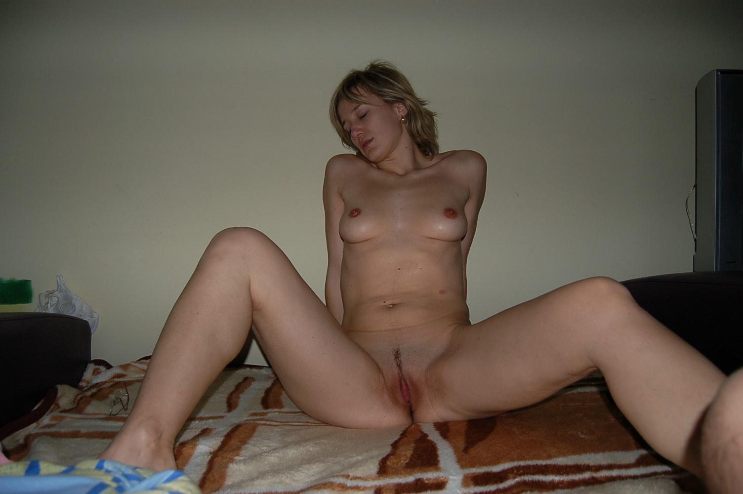 Моя любовница порно фото