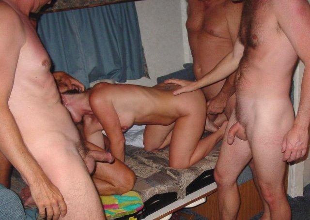 Aruba adult swingers club