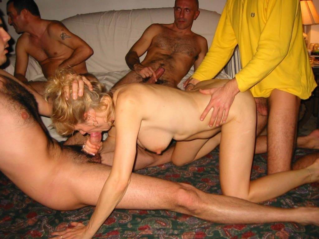 Group Sex Orgy Russian Force strapon <b>sex</b> stories ffm. download free!!