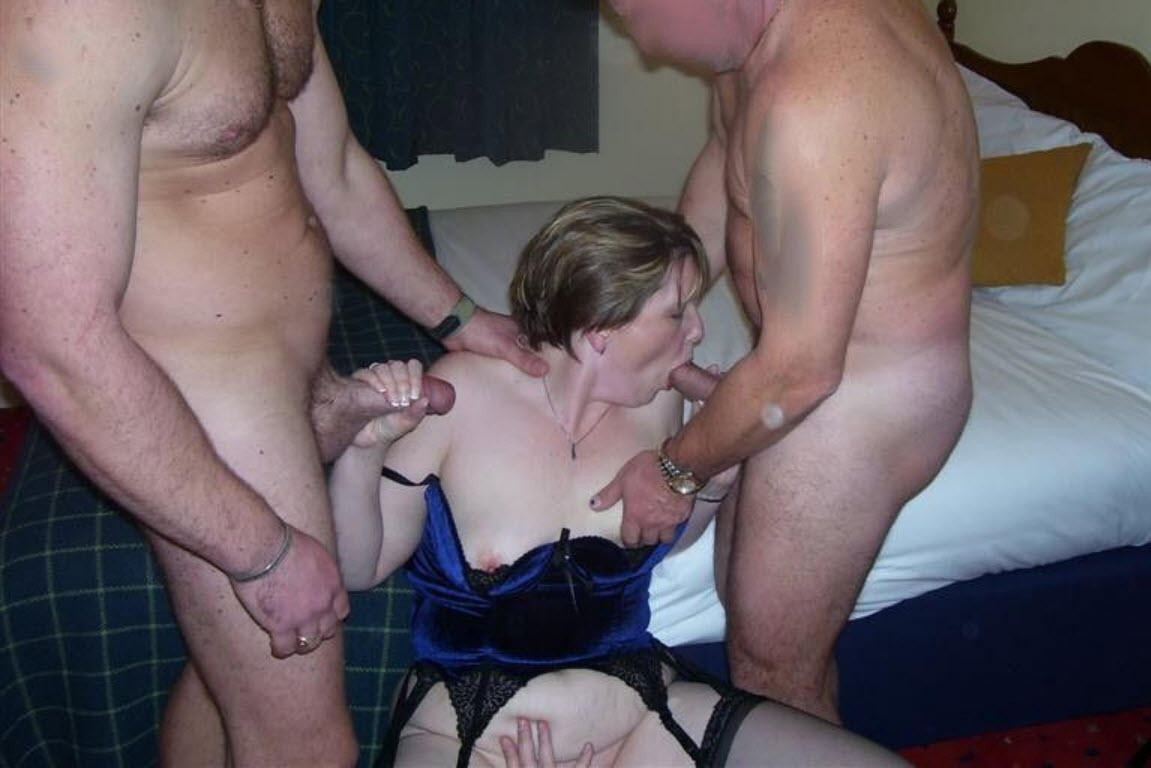swinger wife ipod sex