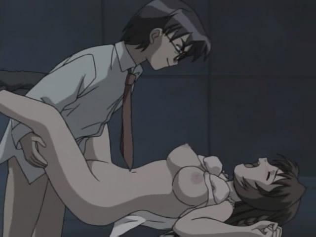 SexReliz.com - качать аниме порно. качать аниме порно.