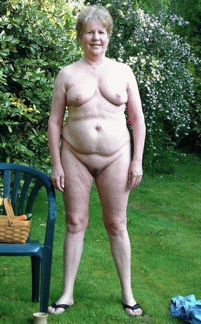 Порно фото бесплатно голых женщин