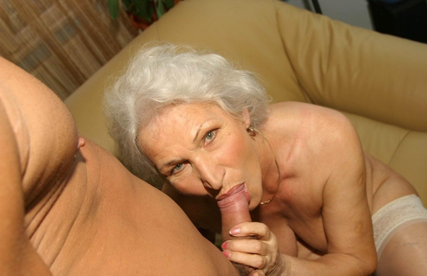 Секс бабушки ком 16 фотография