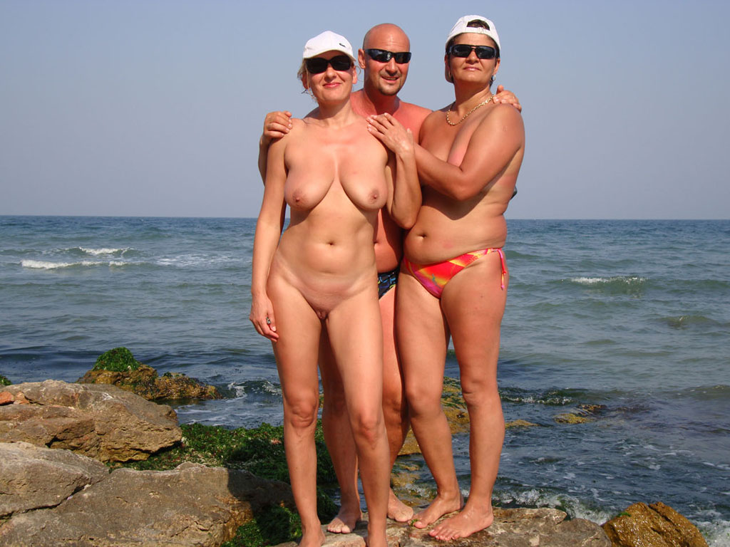 Фото голые мужики одетые бабы 12 фотография