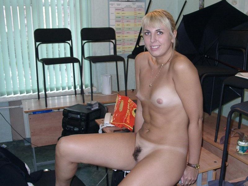 Частные порно фото училок 53118 фотография