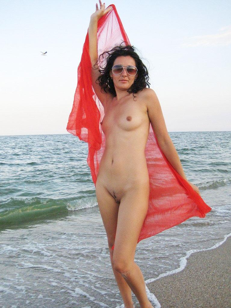 playas calientes