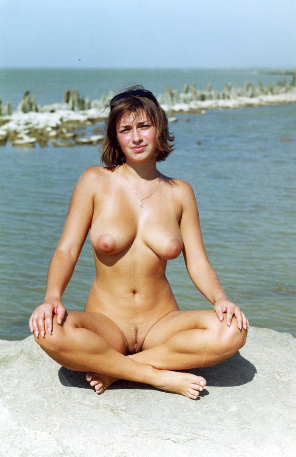 naked desi girls hard sex