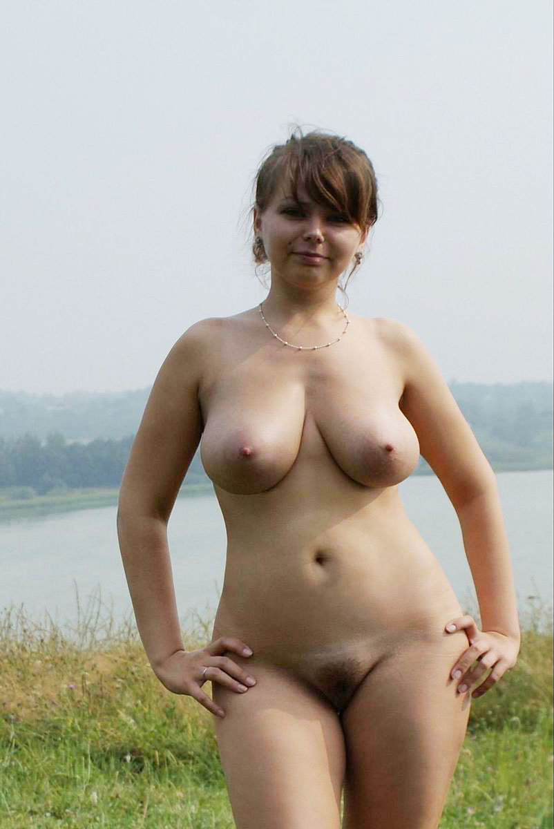 nudist beach literotica