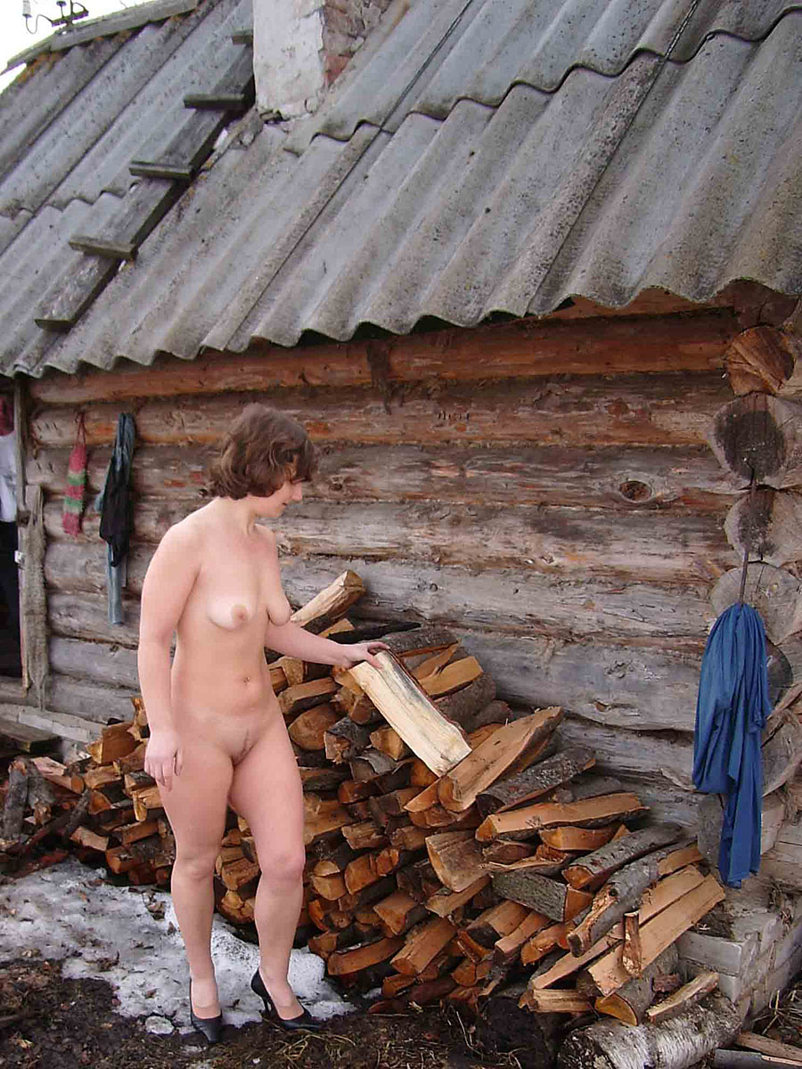 poddayushiysya-vzlomu-porno-roliki-zrelih-onlayn-smotret
