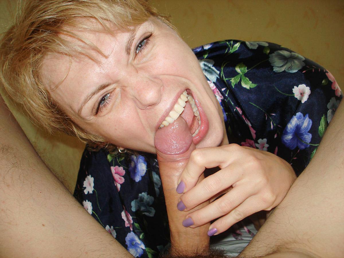 Кусает член парню онлайн фото 537-710