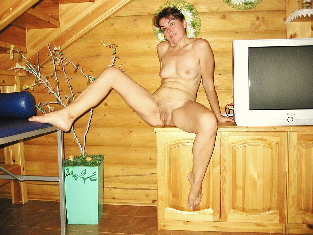 Фото нудисток в бани 3 фотография