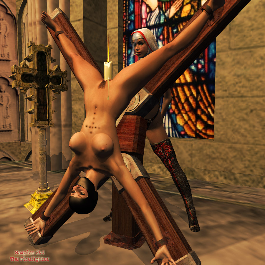 3d torture girl free video xxx pictures