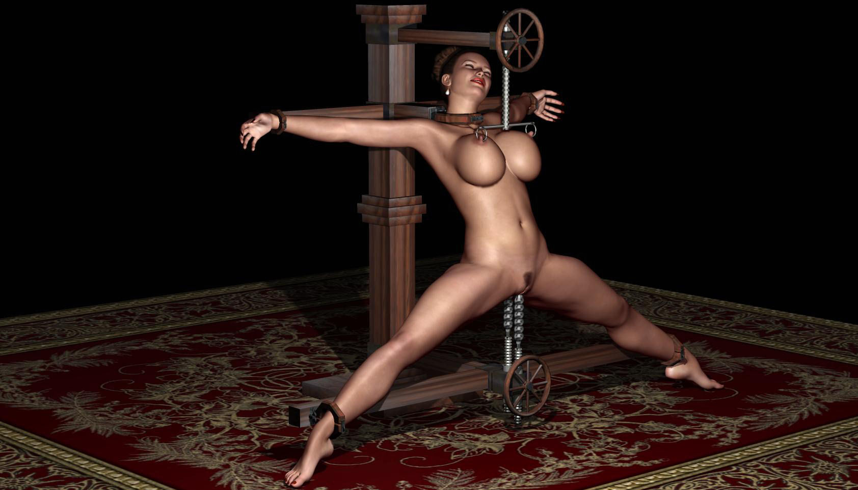 3d wallpaper of wild torture sex between  xxx pictures
