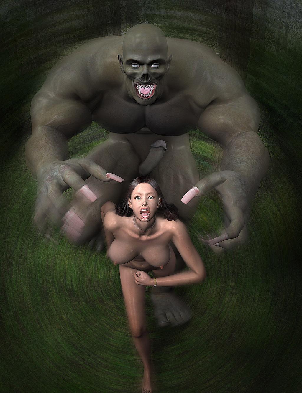 Ohaio Sex Nudes 77