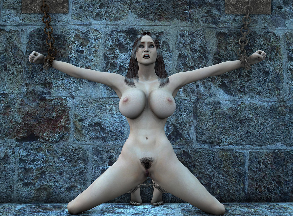 Nude fake lovato naked hot