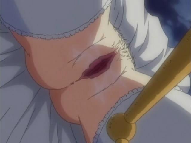 Anime porn no membership