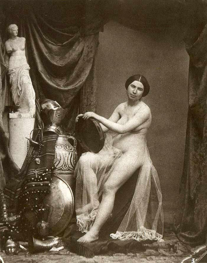 Порно белоснежка 20 века