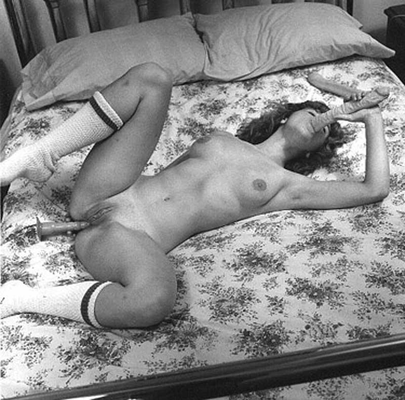 Скачать порно на телефон бесплатно. . Смотреть порно онлайн - /Порно фотог