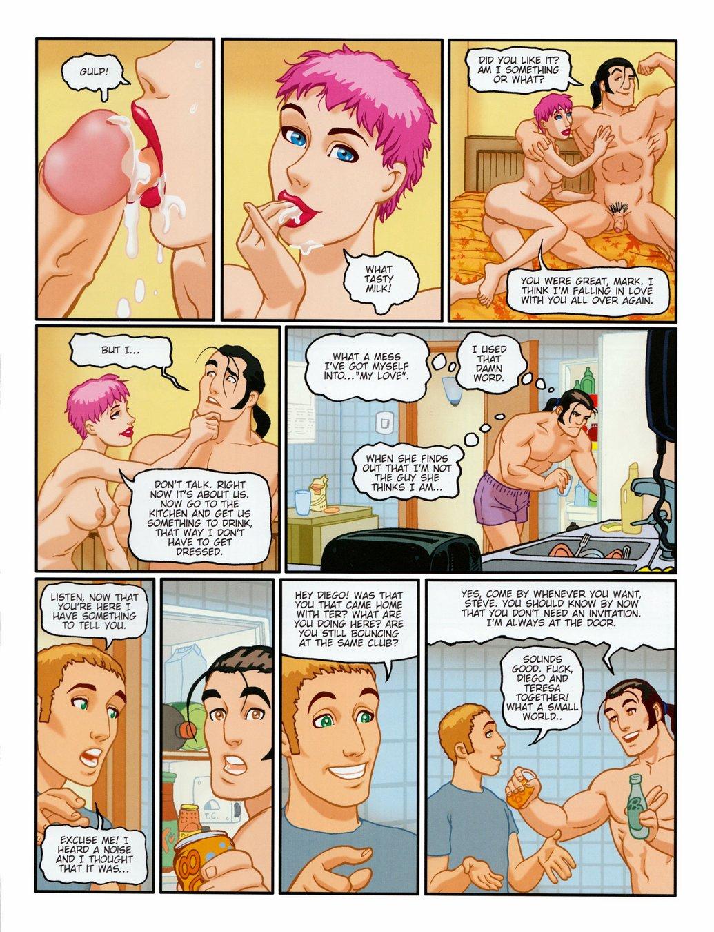 na-ulitse-golie-popi
