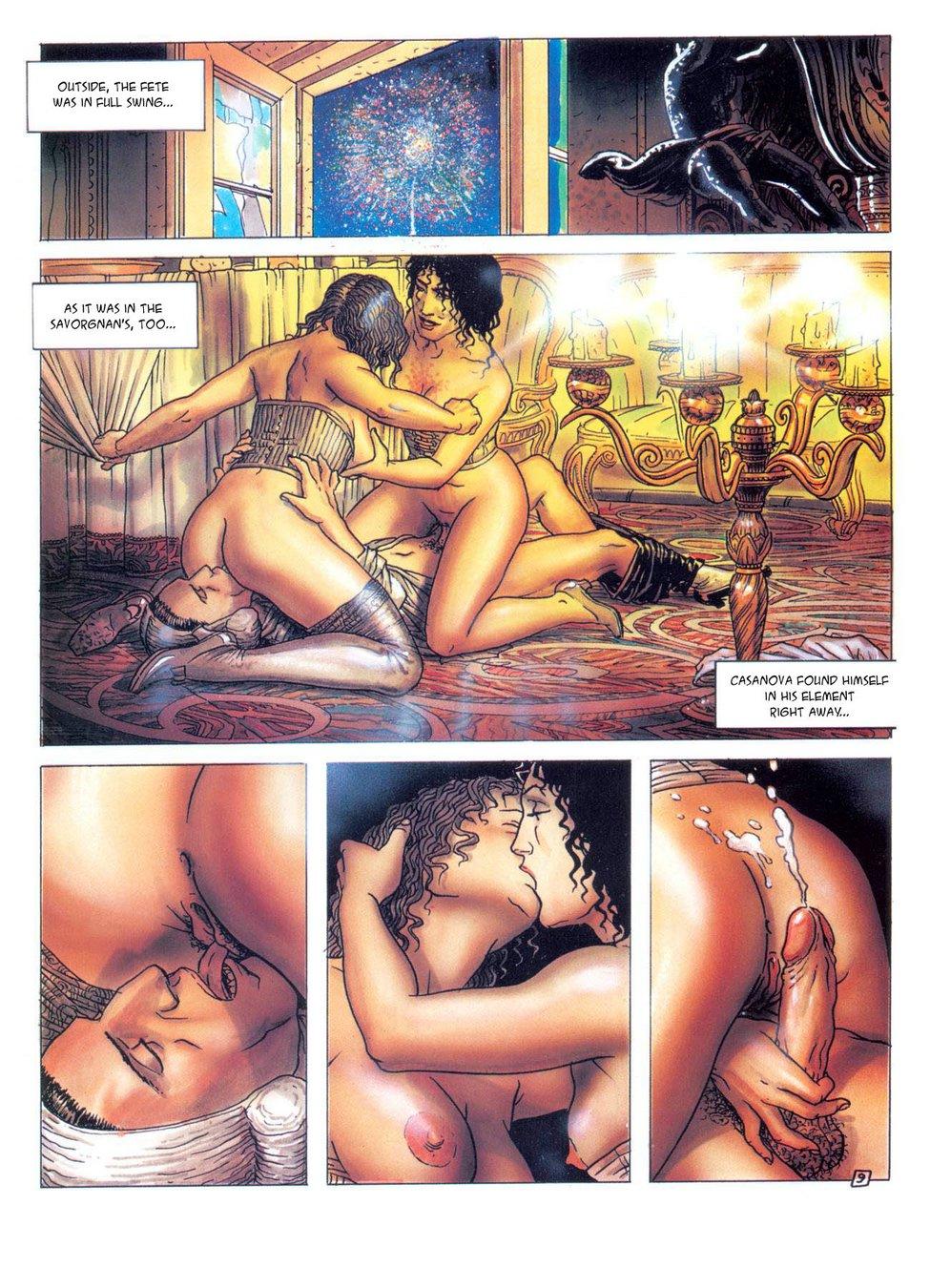 Medieval erotica movie sex exploited pictures