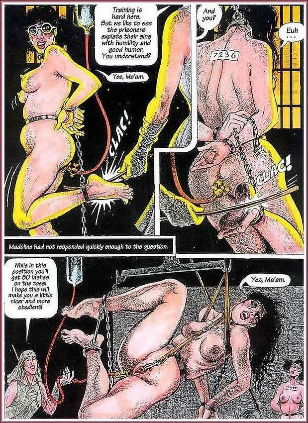 бдсм комиксы бдсм читать онлайн