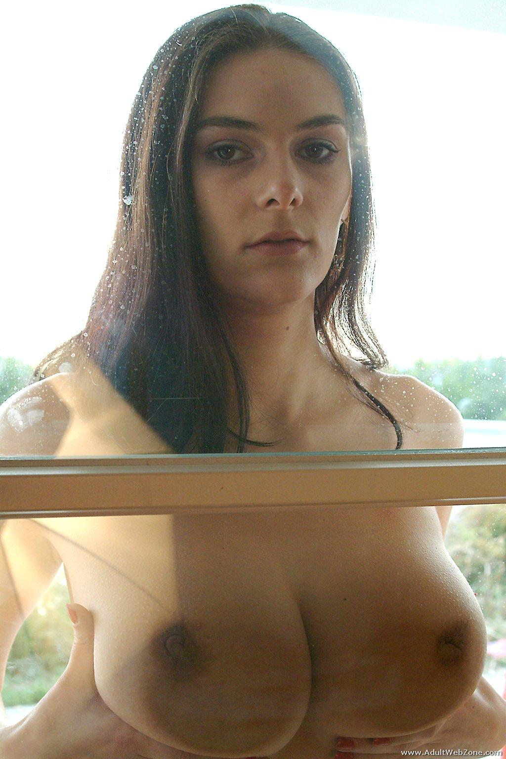 bhavana nude sexy images