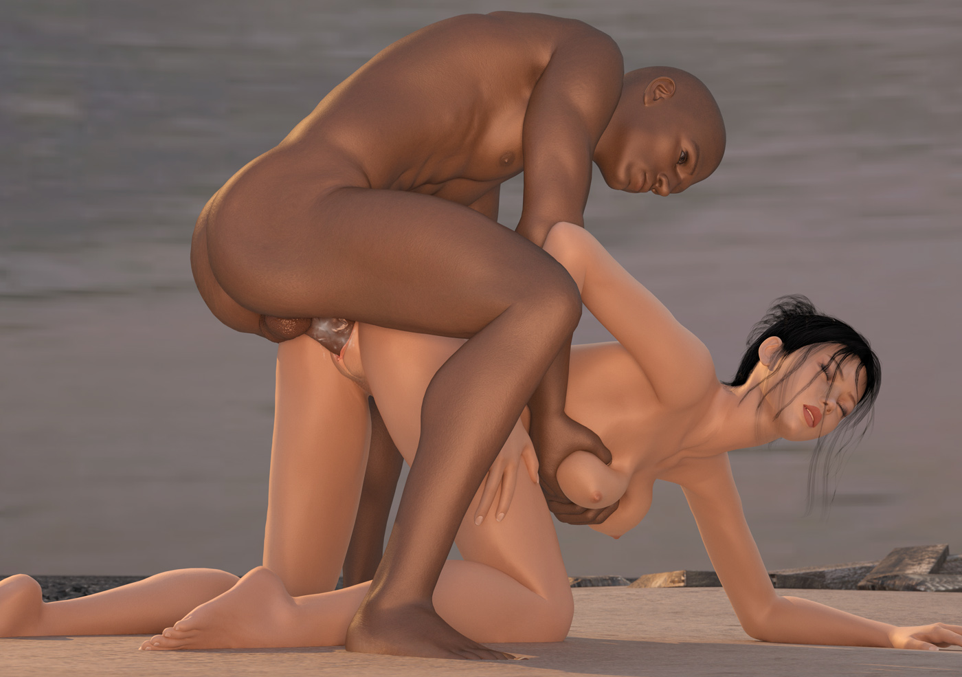 3d animation porn girls hd photo naked download