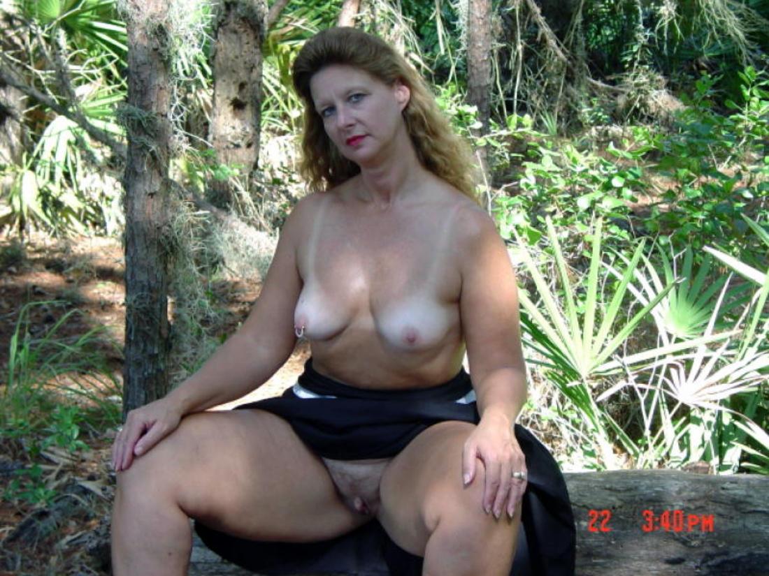 Voyeur Planet  voyeur amateurs nude beach hunters nude