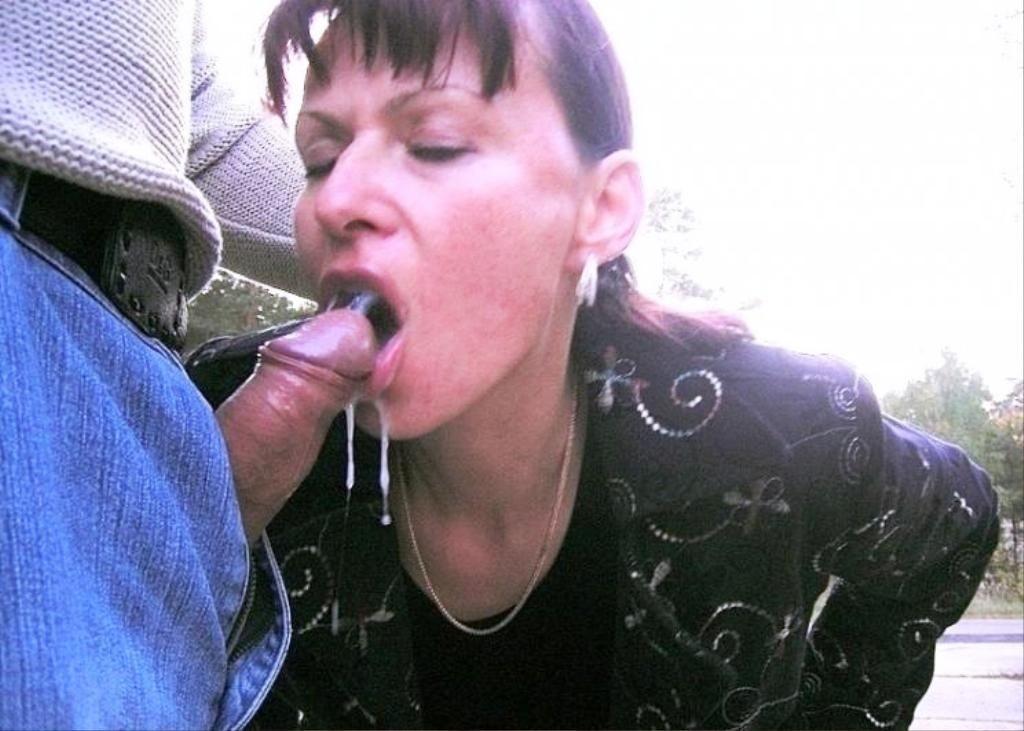Измена - частное порно как жена изменяет мужу на ПорноНа.Нет