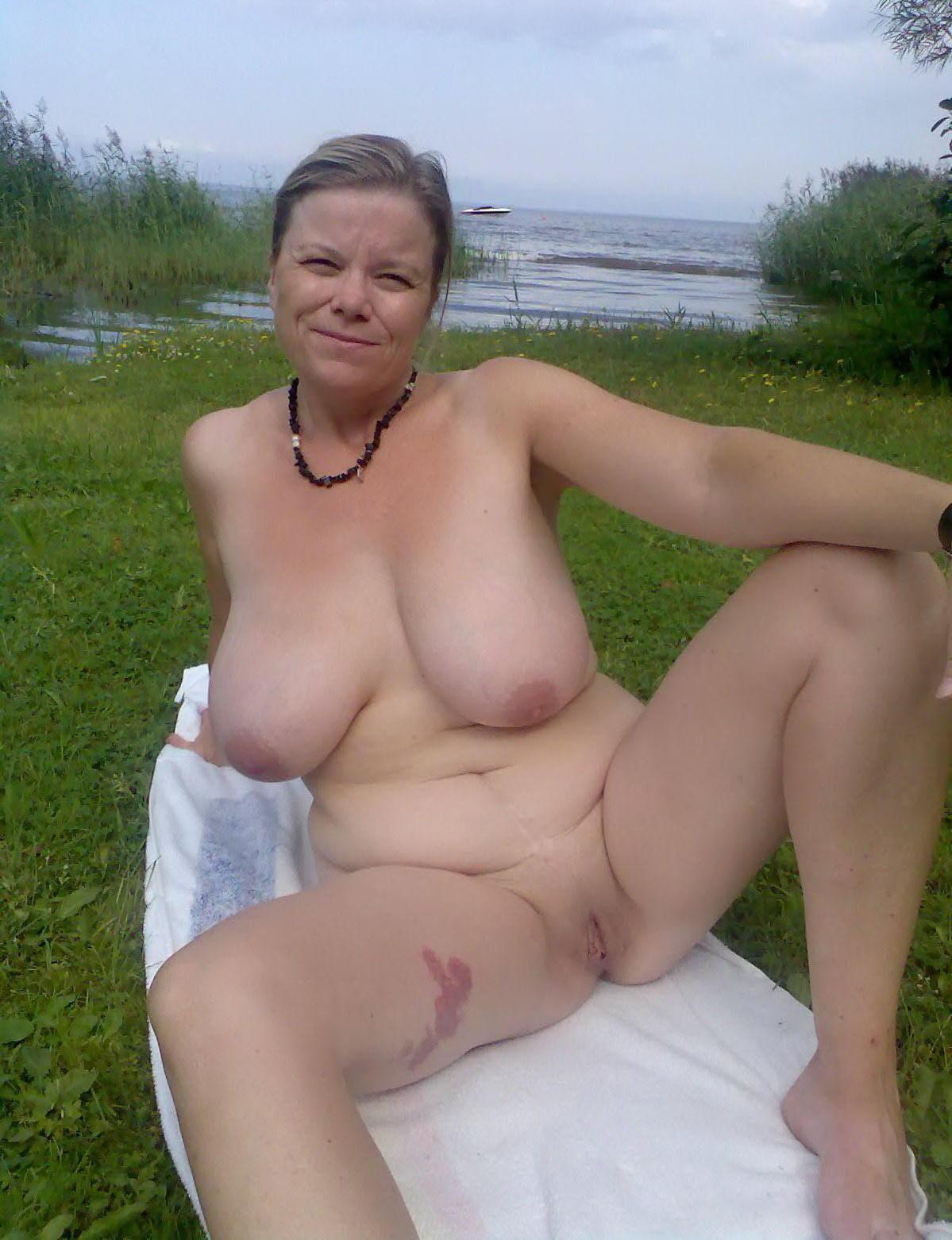 boy model jimmy tonik nude