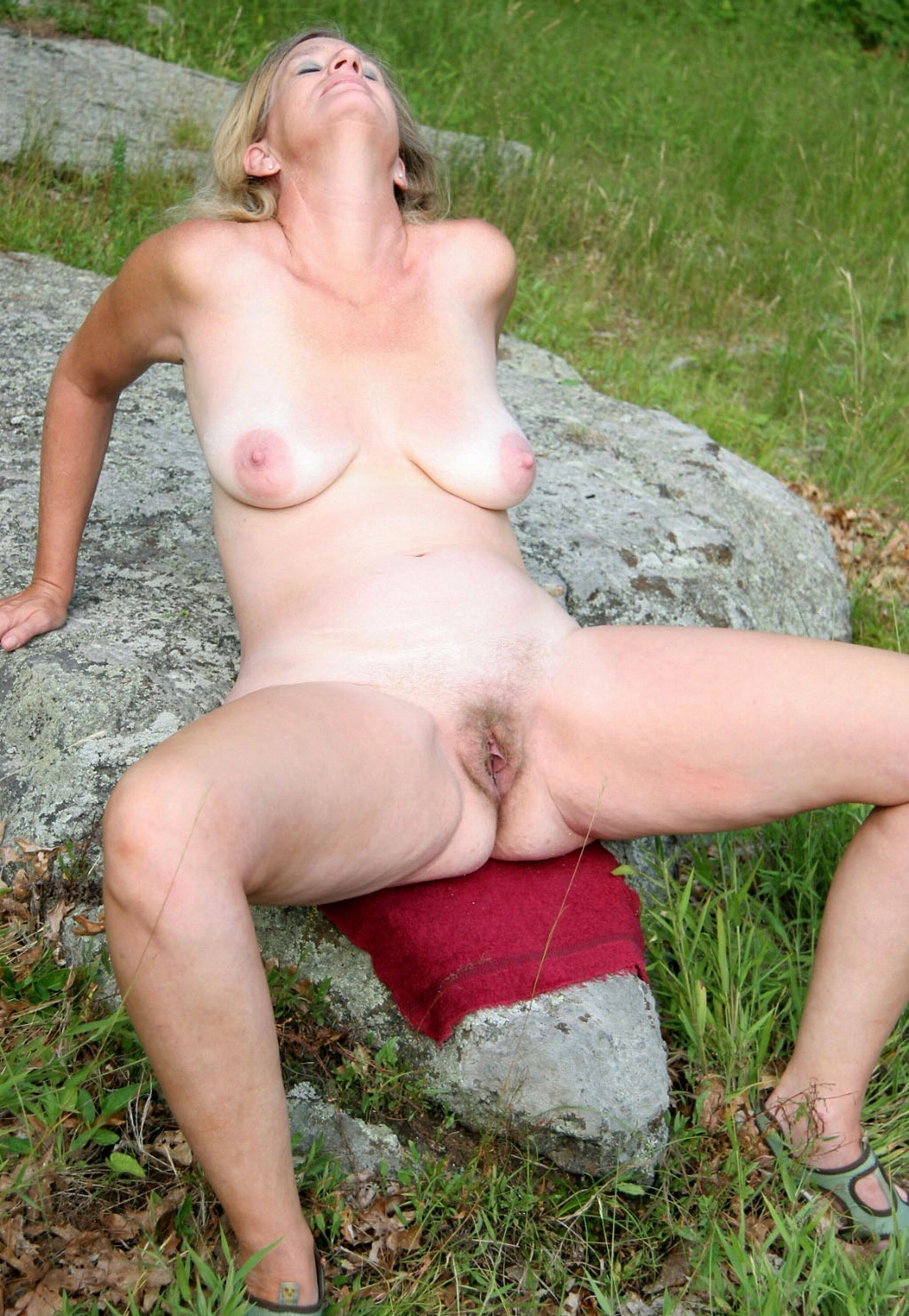 male porn star photo