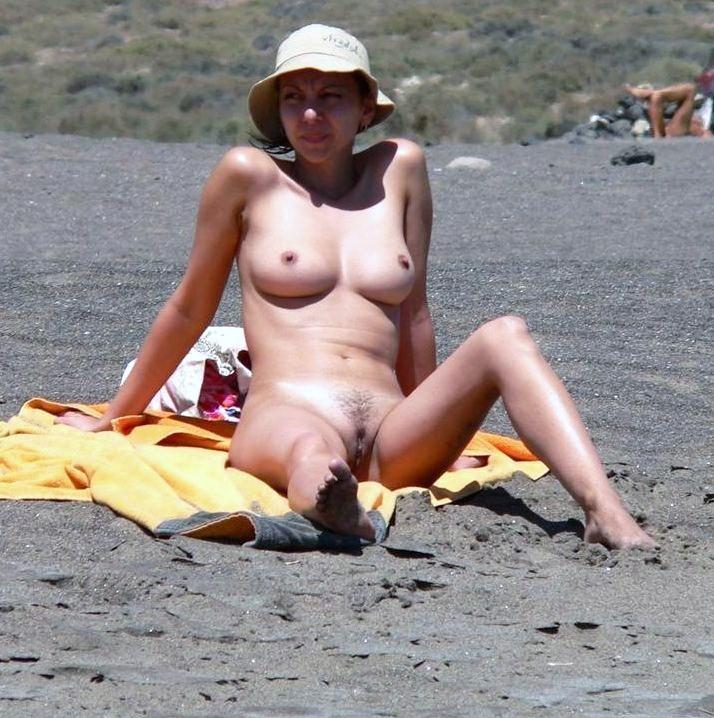 порно фото подсмотренное на пляжах